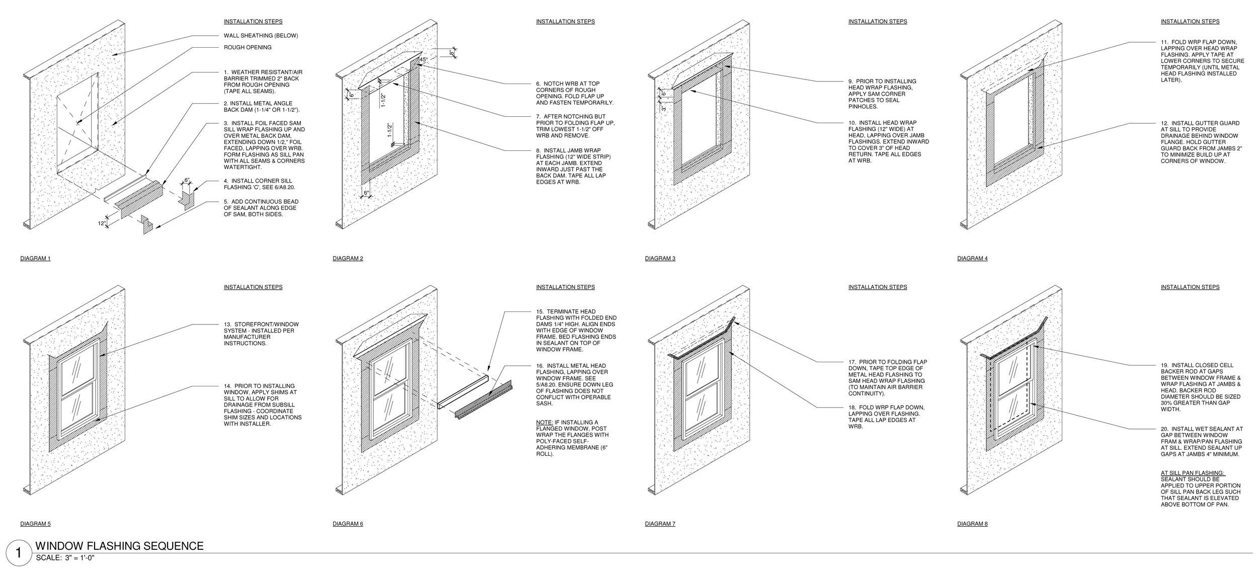 NHA Glisan Window Sequence.jpg