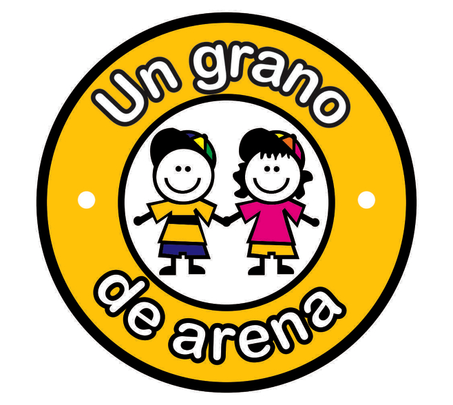 UN GRANO DE ARENA  works with underprivileged communities to alleviate hunger and poverty, and provide care for the Earth by helping them become self-sufficient and engage in sustainable agriculture and commerce.