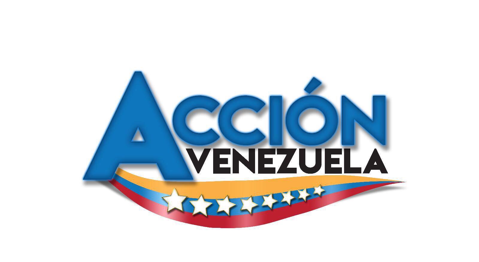 ACCIÓN VENEZUELA 2017 DIRiected byEL VENEZOLANO TV  Focuses on supporting COMMUNITAS DEI ASSOCIATION AND ITS HUMANITARIAN AID PROGRAMS.  APORTA TU GRANIO DE ARENA AQUI