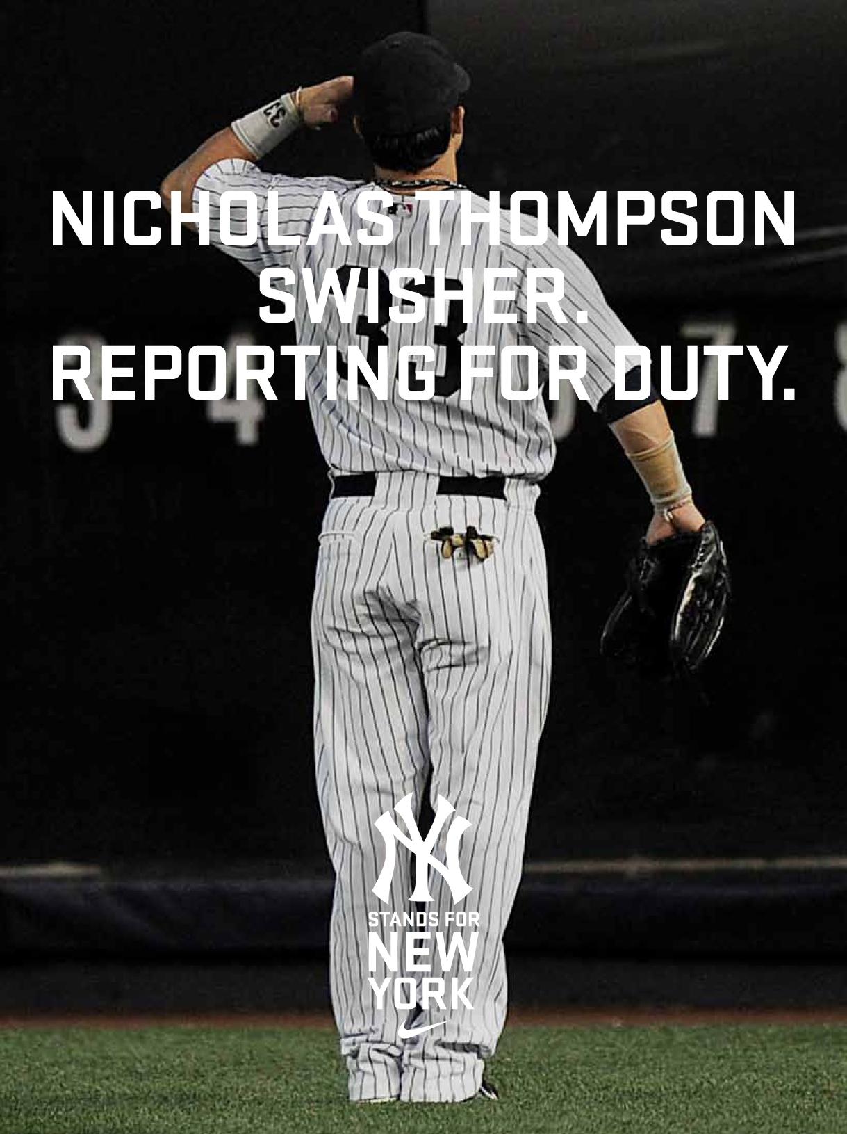 Yankees-Nick Swisher-1BE70A_o.jpg