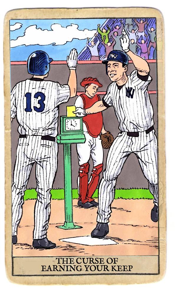 Tex-big card.jpg