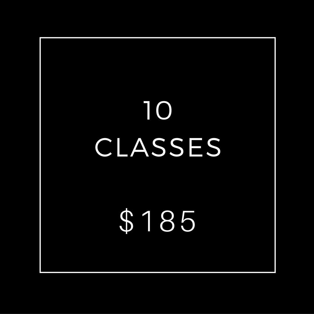 10 CLASSES (1).jpg