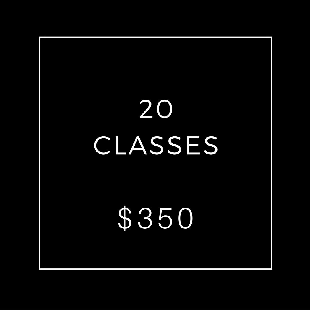 20 CLASSES.jpg