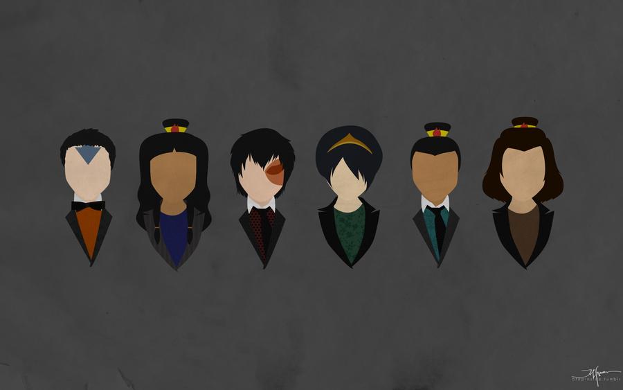 team_avatar_by_johnisorena-d55vilq.png