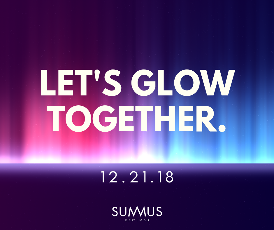 Let's glow together.png