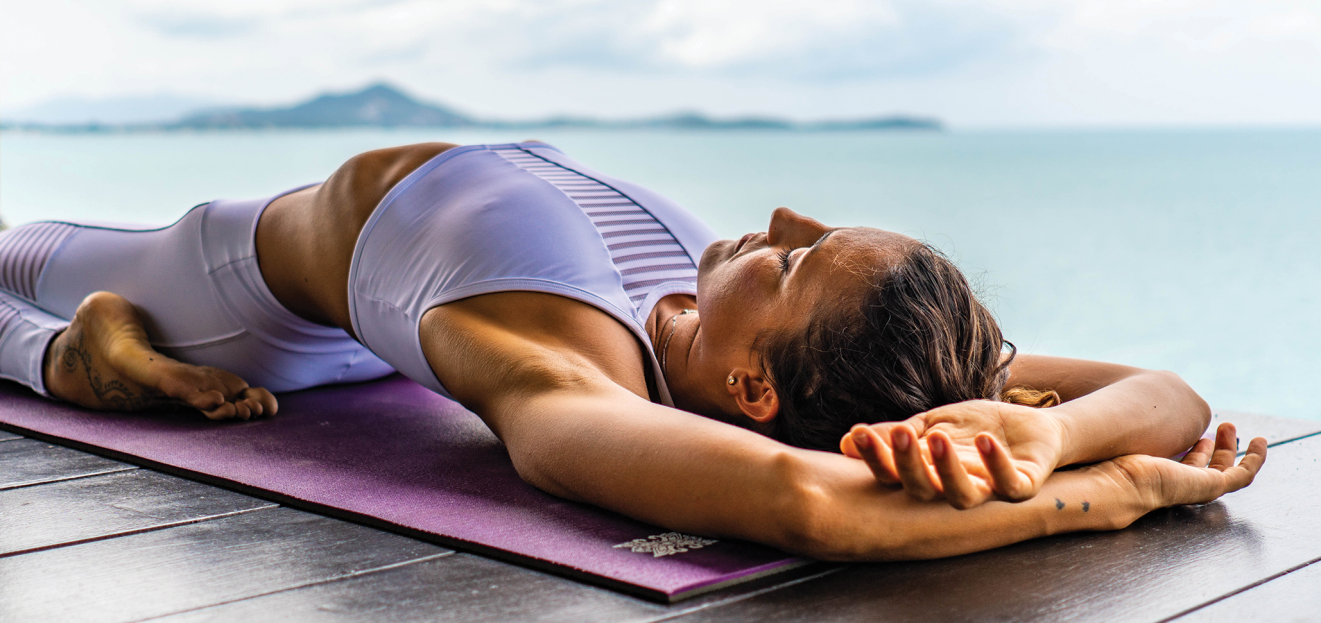 Things-to-Know-before-you-try-Yin-Yoga-1321x623.png