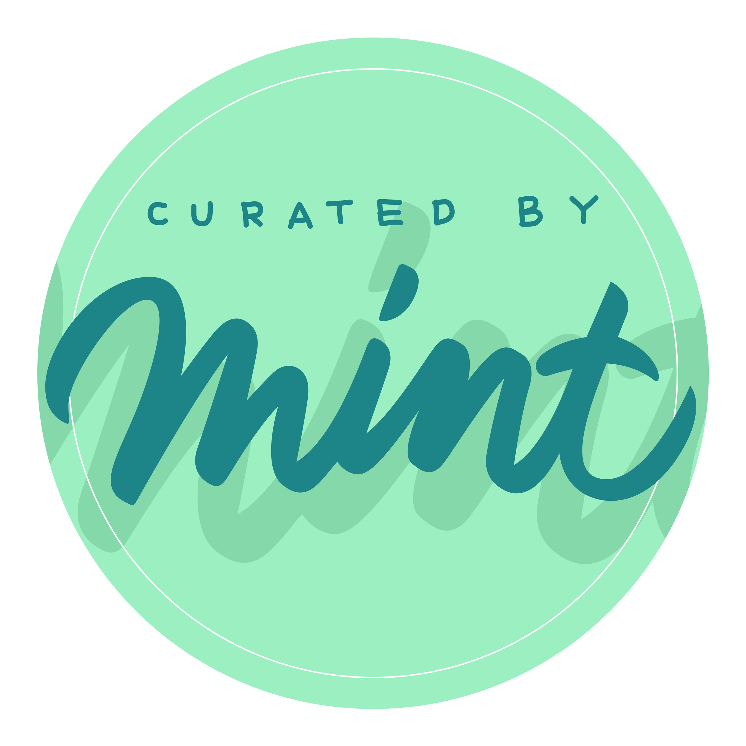 Curated by Mint, Singapore