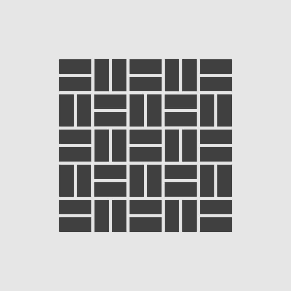 S365_01_JAN01.jpg