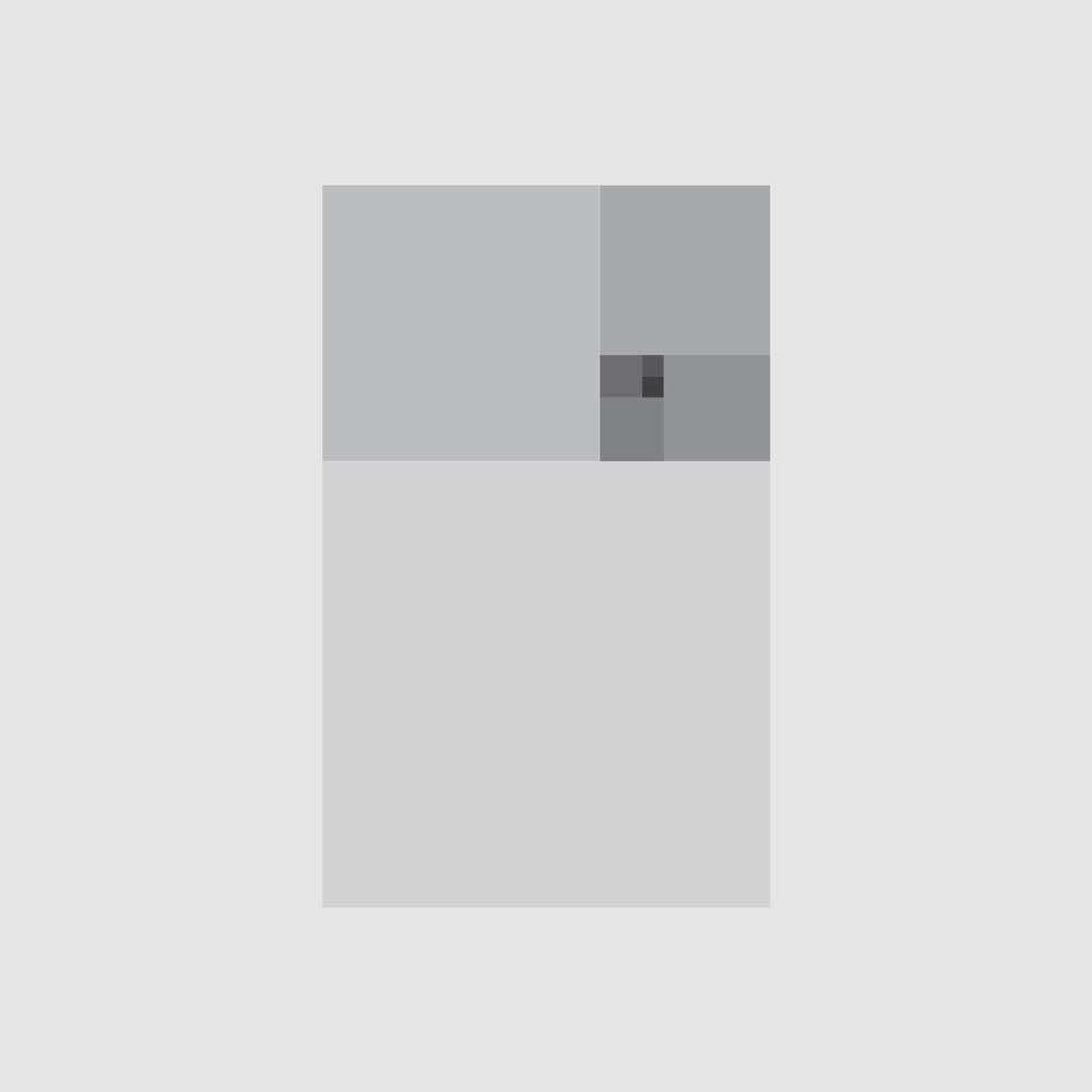 S365_02_FEB03.jpg