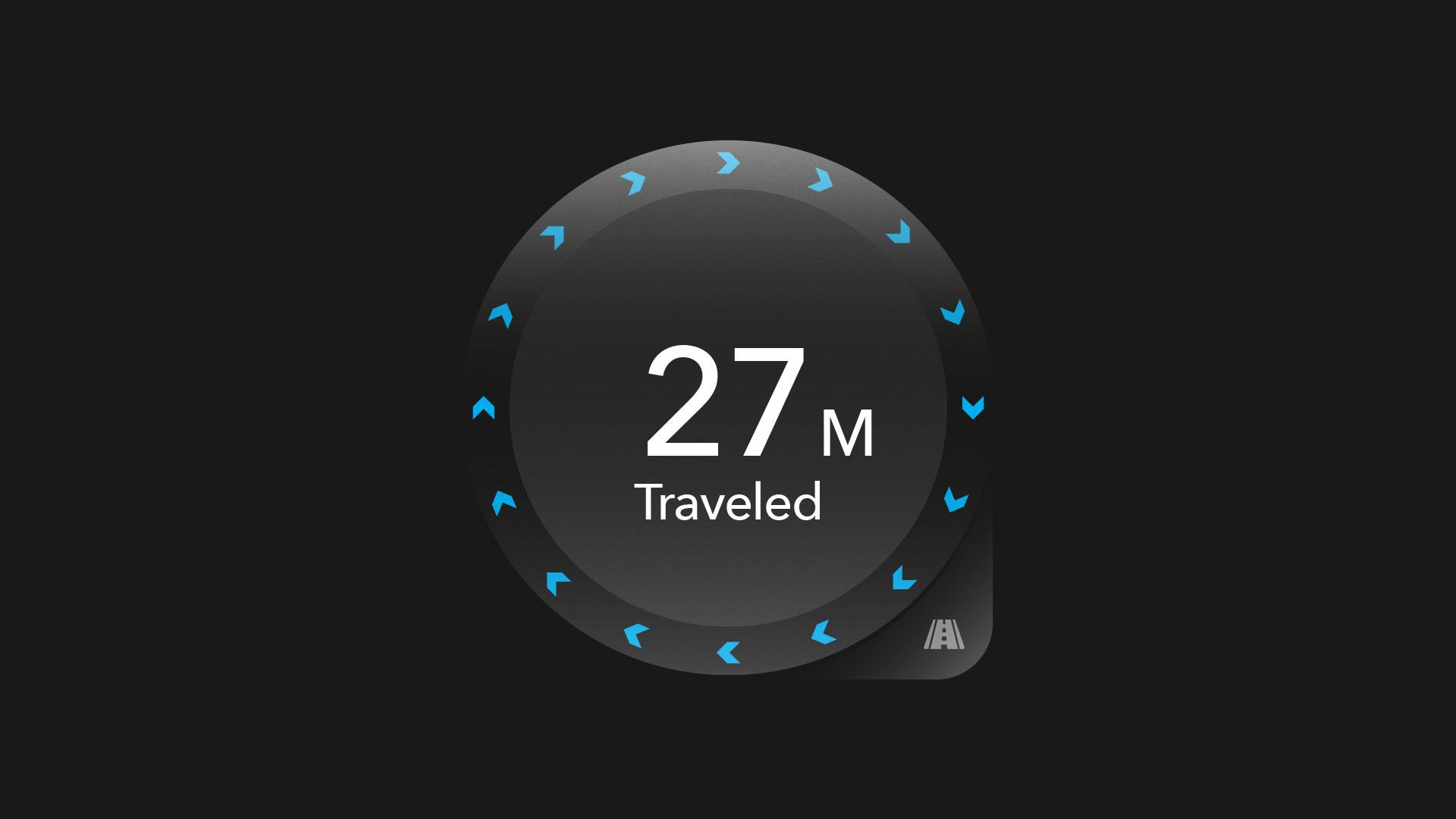 b15_meters_traveled.jpg