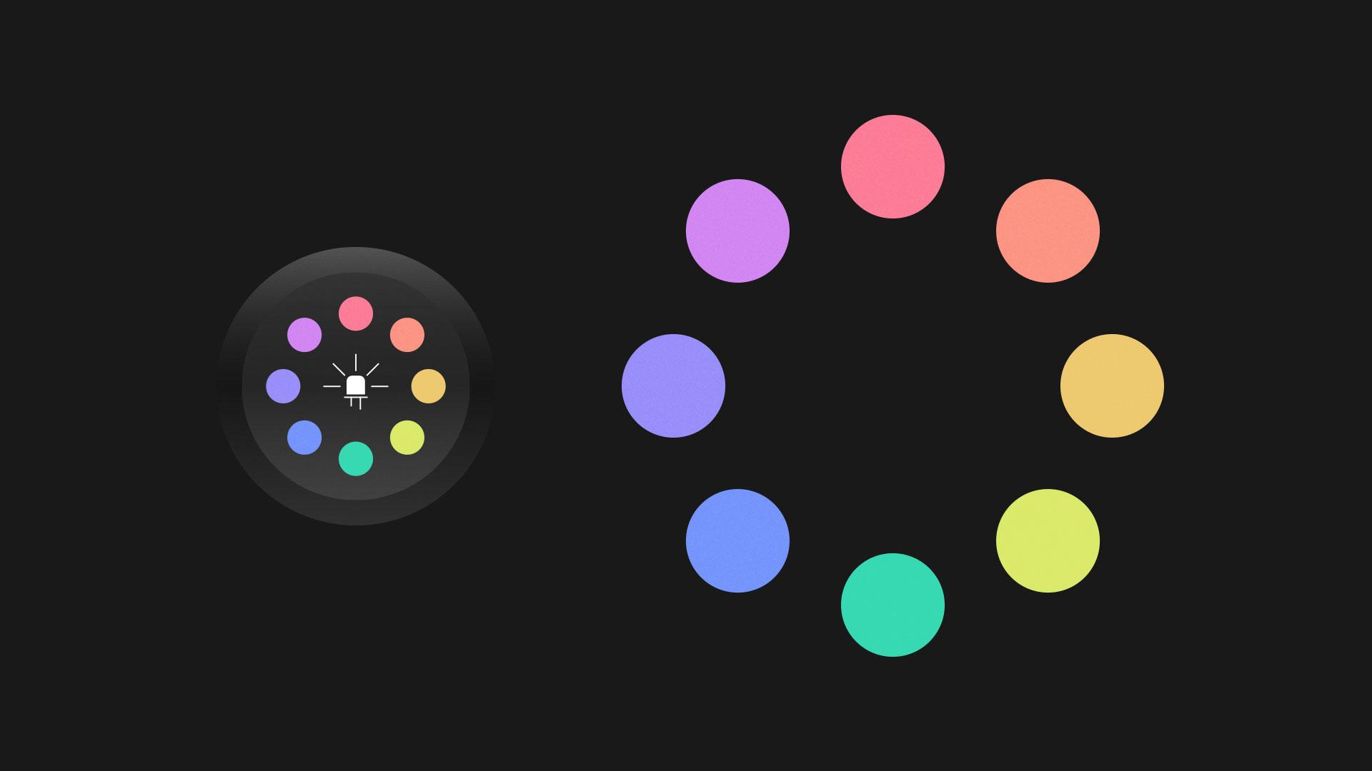 b15_app_color.jpg