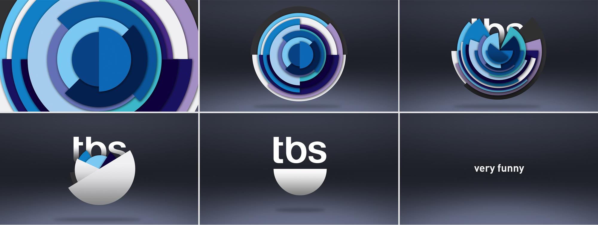 TBS_endtag.jpg