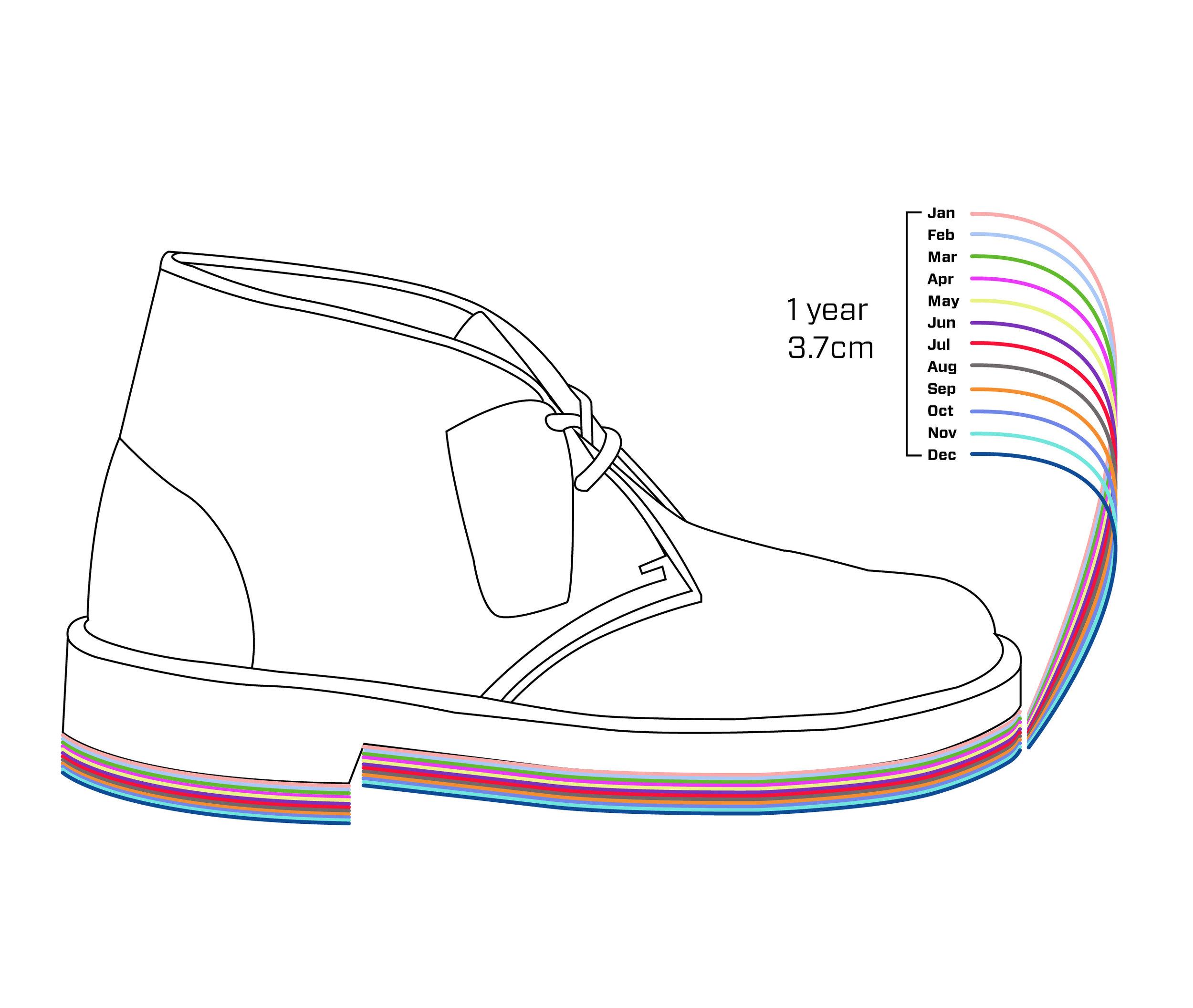 Moon boots step3-04.jpg