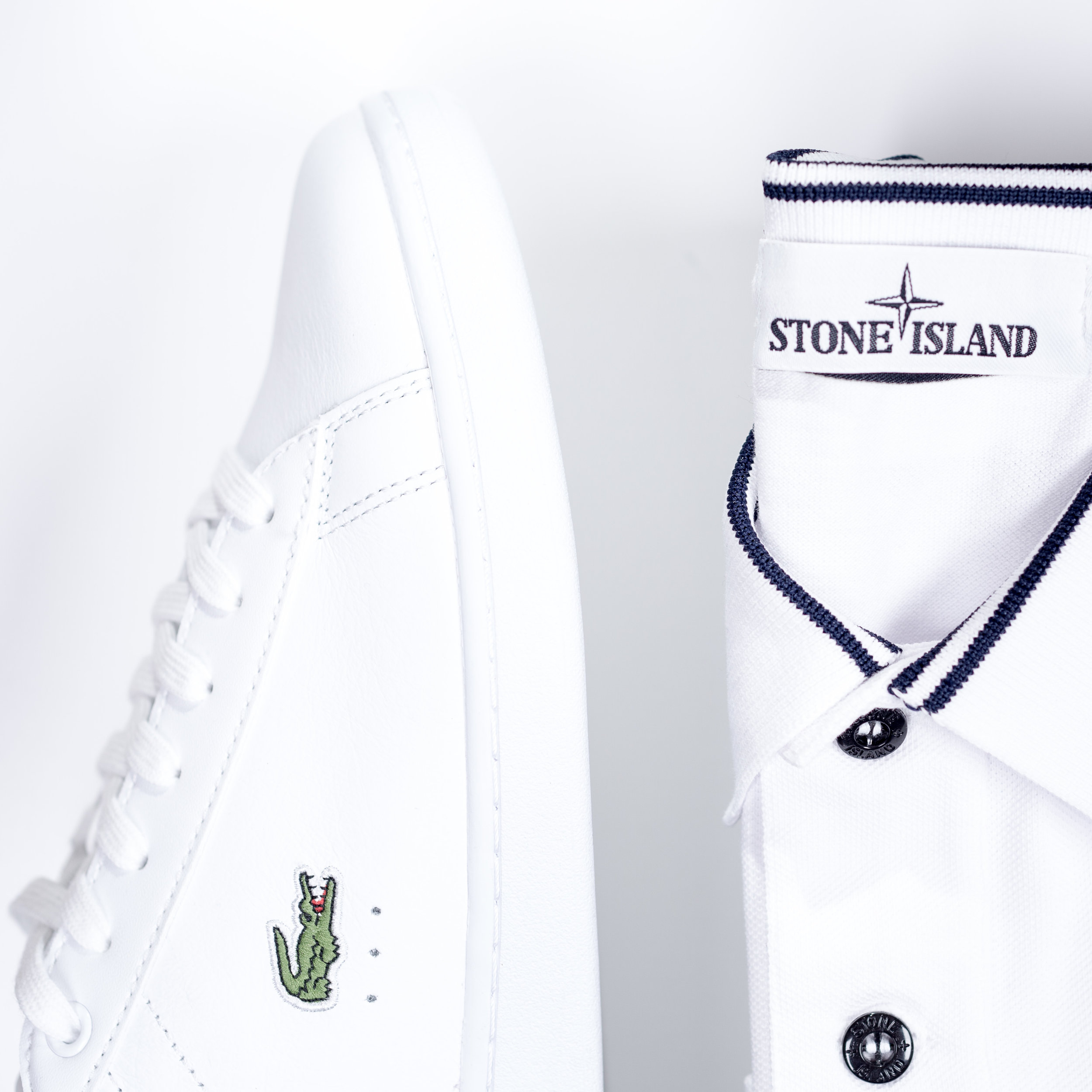 STONE ISLAND AND LACOSTE 2.jpg