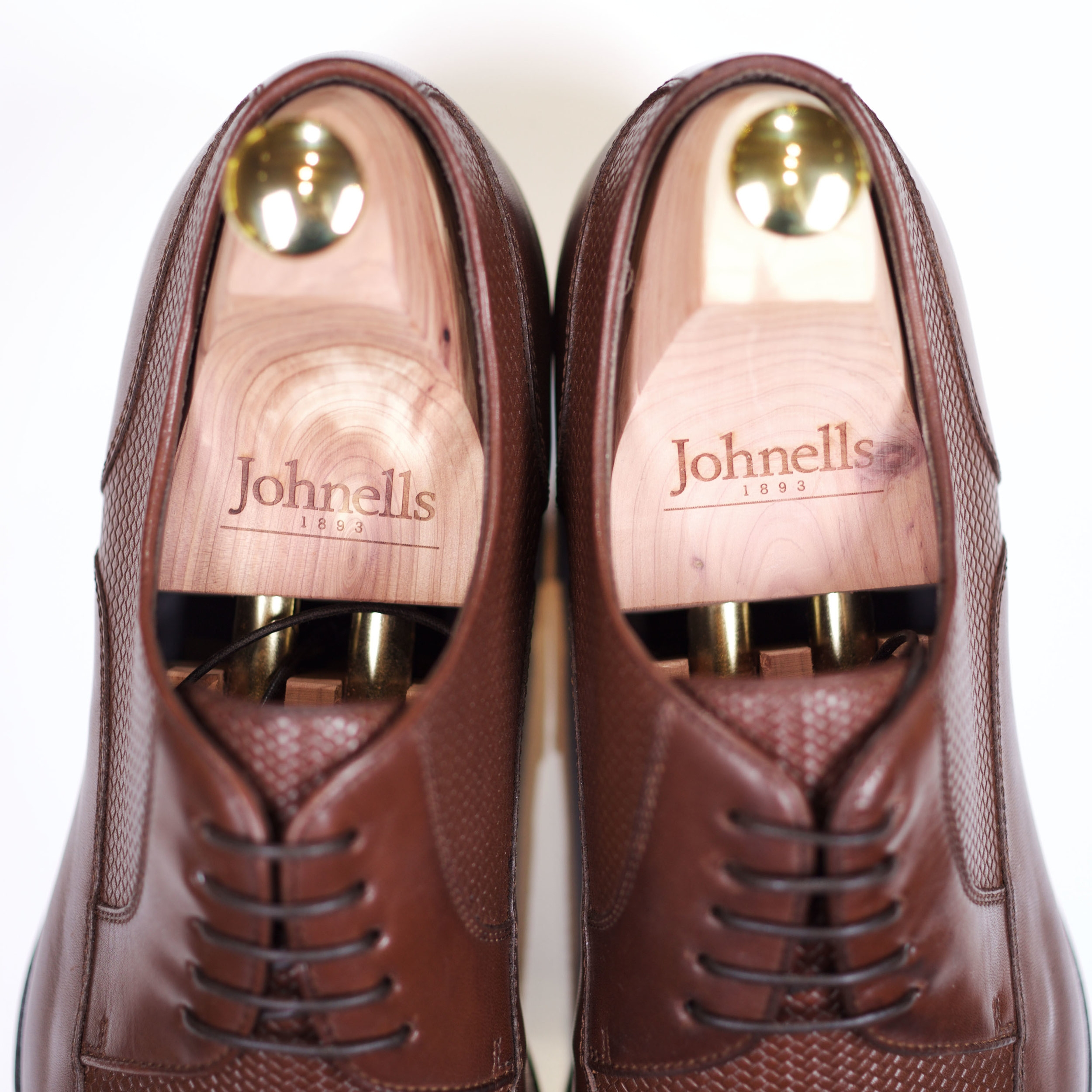 JOHNELLS BROWN SHOES.jpg
