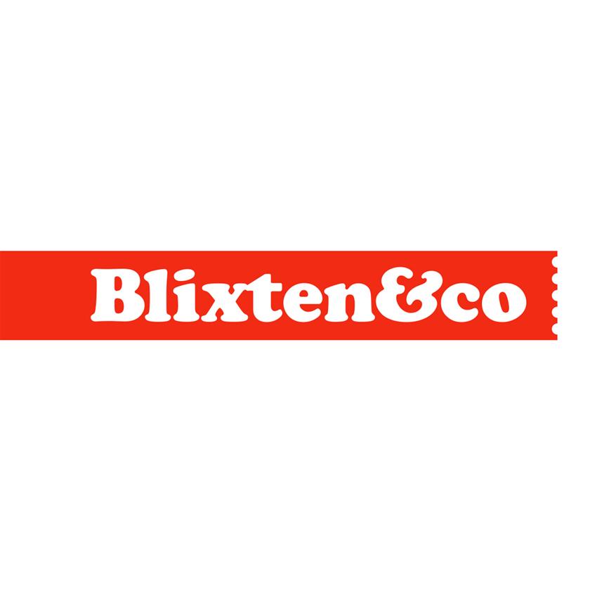 PortfolioIMG_Blixten.png