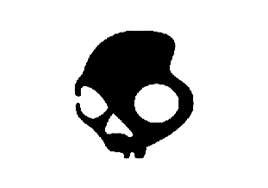 SPONSORS-skullcandy.png