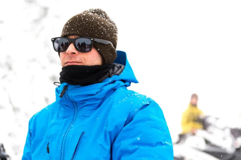 lib-tech-snow-team-mark-landvik-02-800x532.jpg