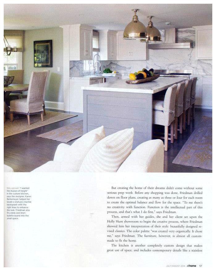 page 4border.jpg