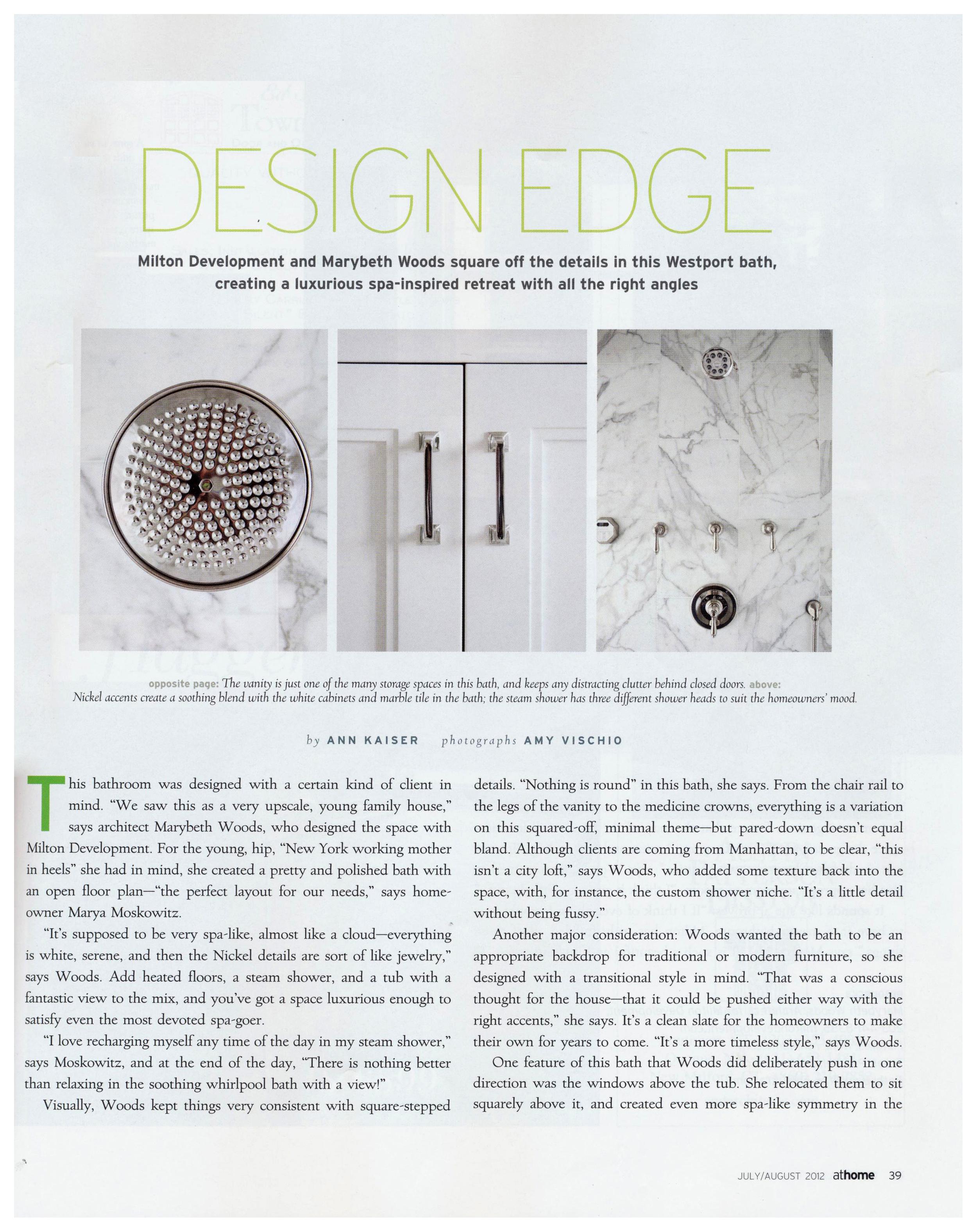 DesignEdgepage 2.jpg