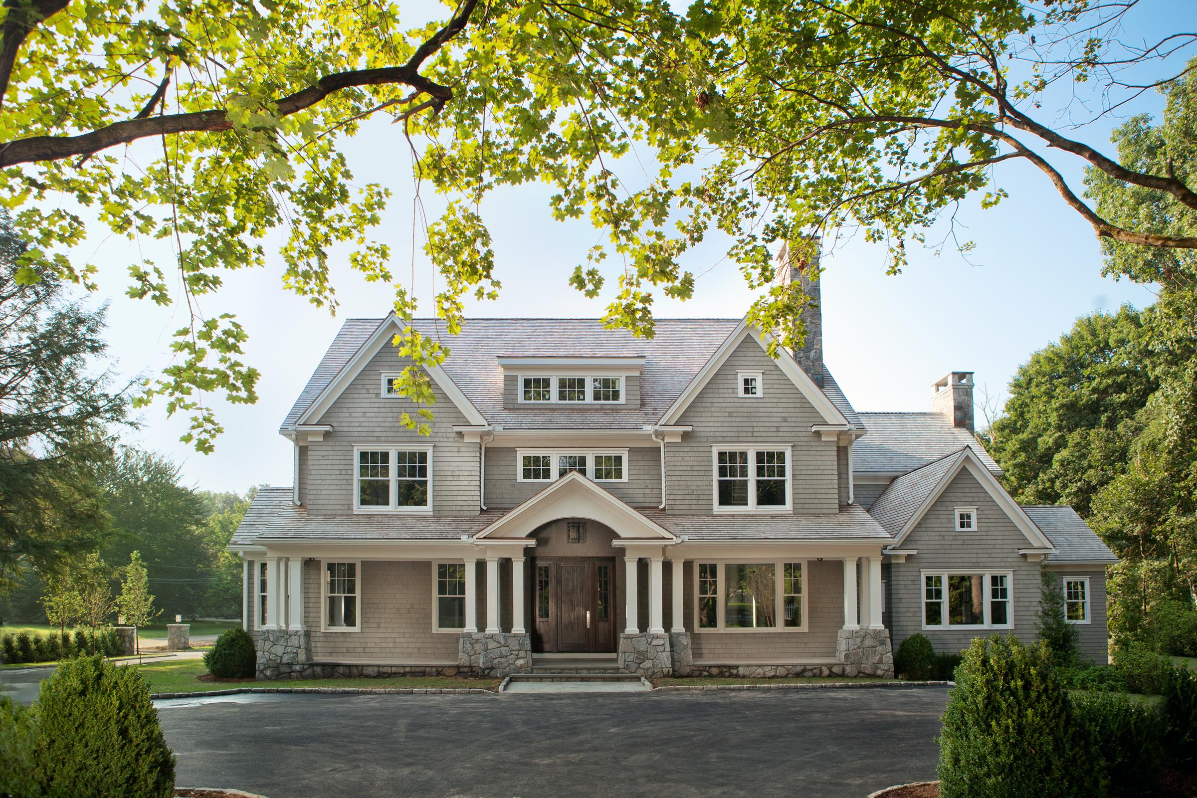 Modern Shingle Home.jpg