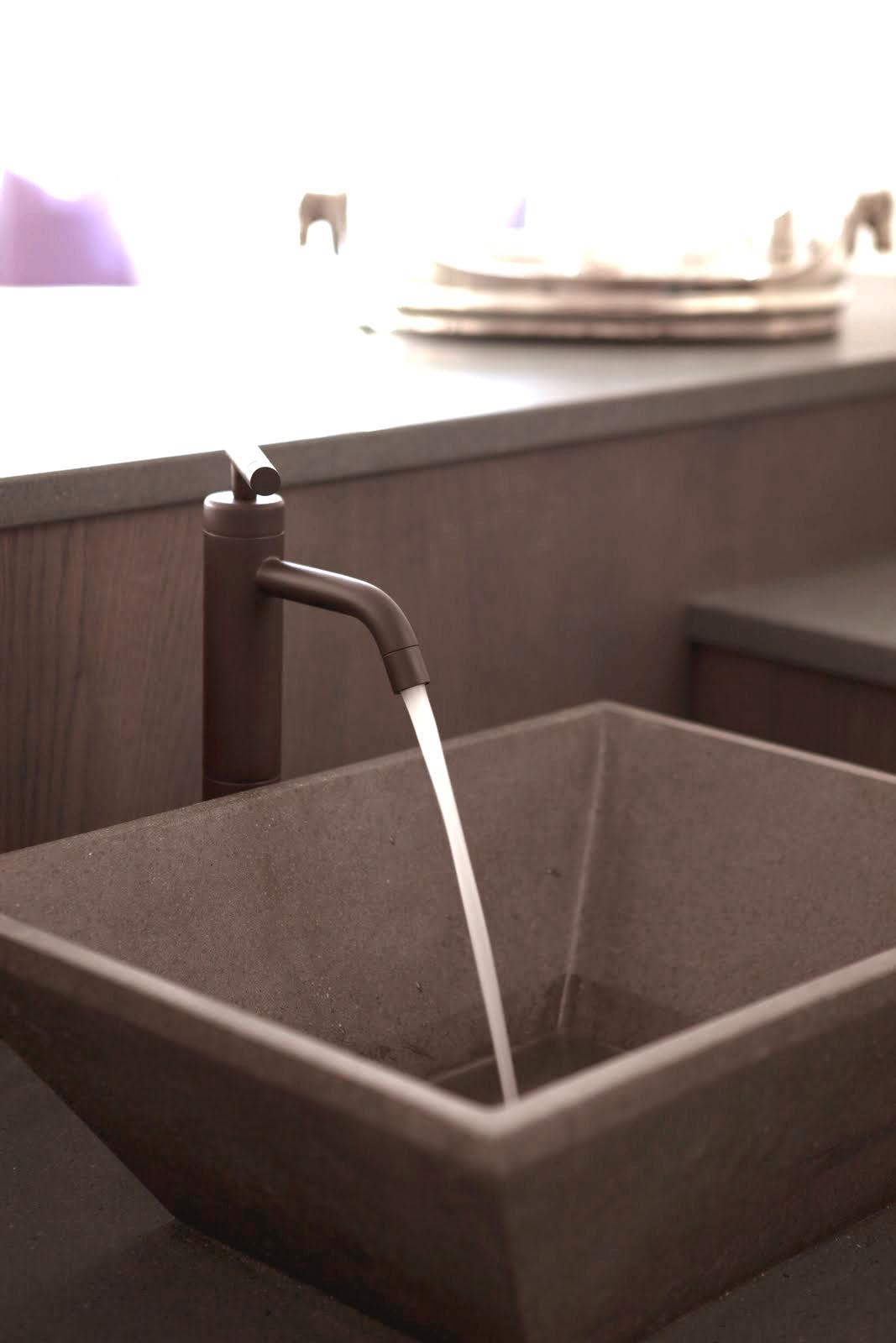 Bar Detail.jpg