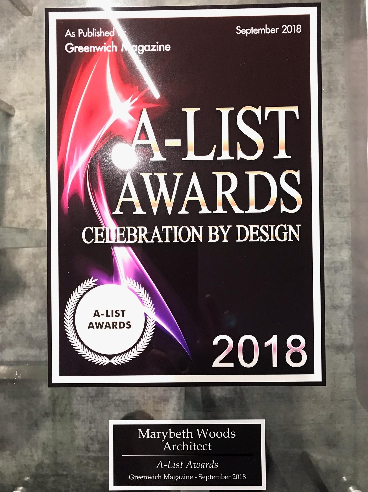 2018 A list.jpg
