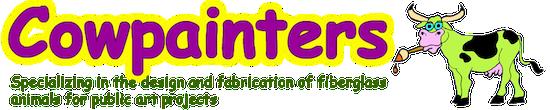 http://cowpainters.com/images/logo.png?1329408567