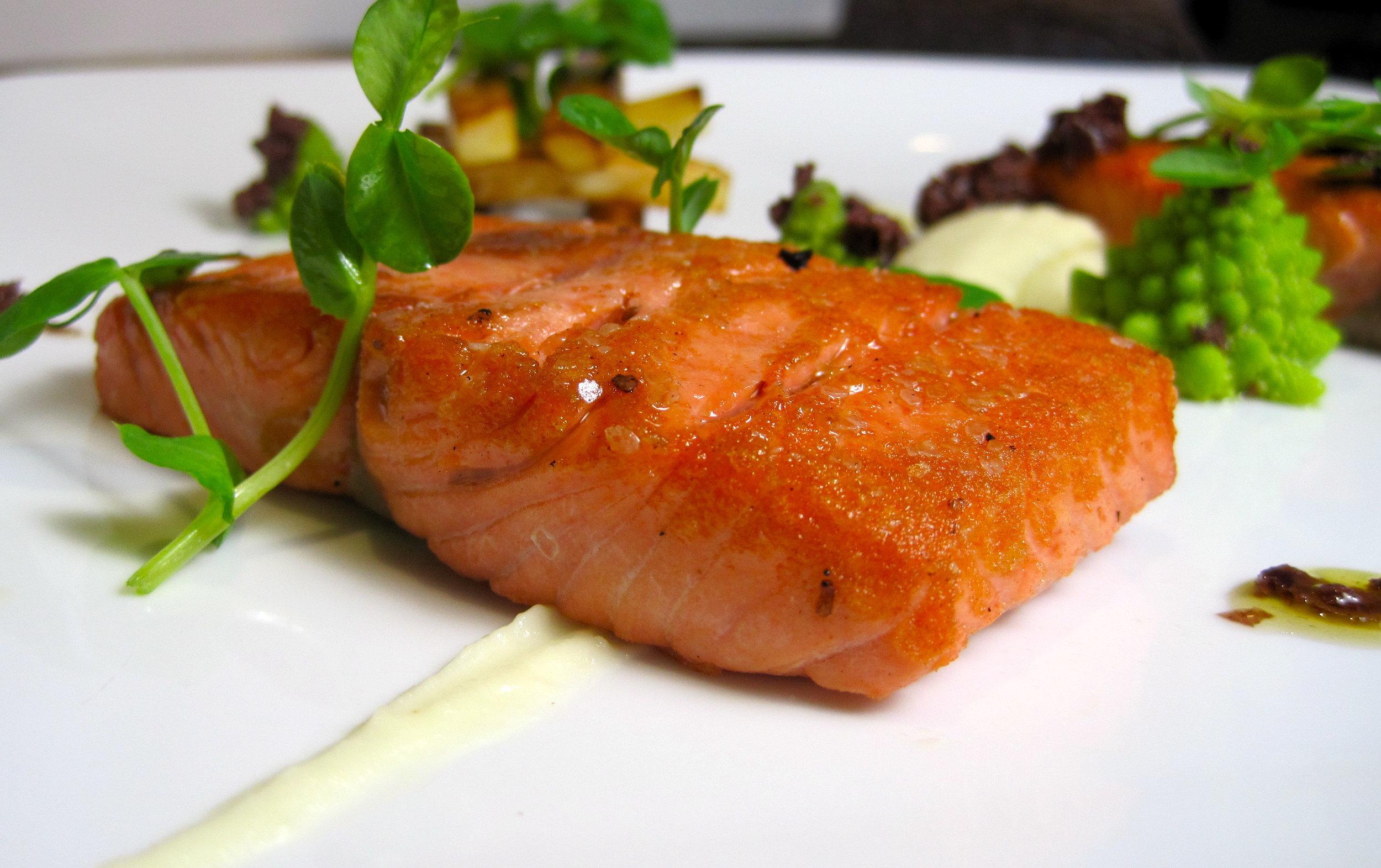 salmon, parsnip.JPG