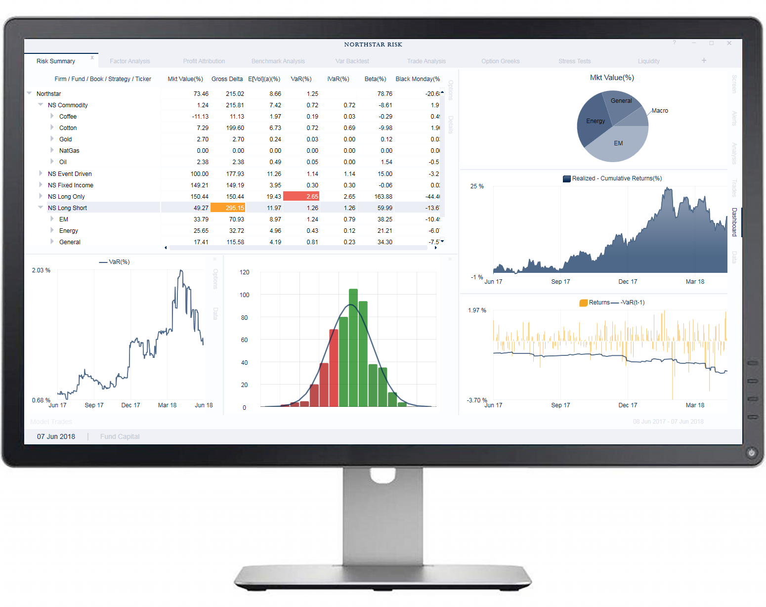 MonitorWithDashboard.Large.png