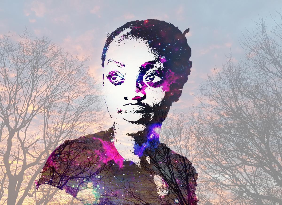 pinkfaceblue1.jpg