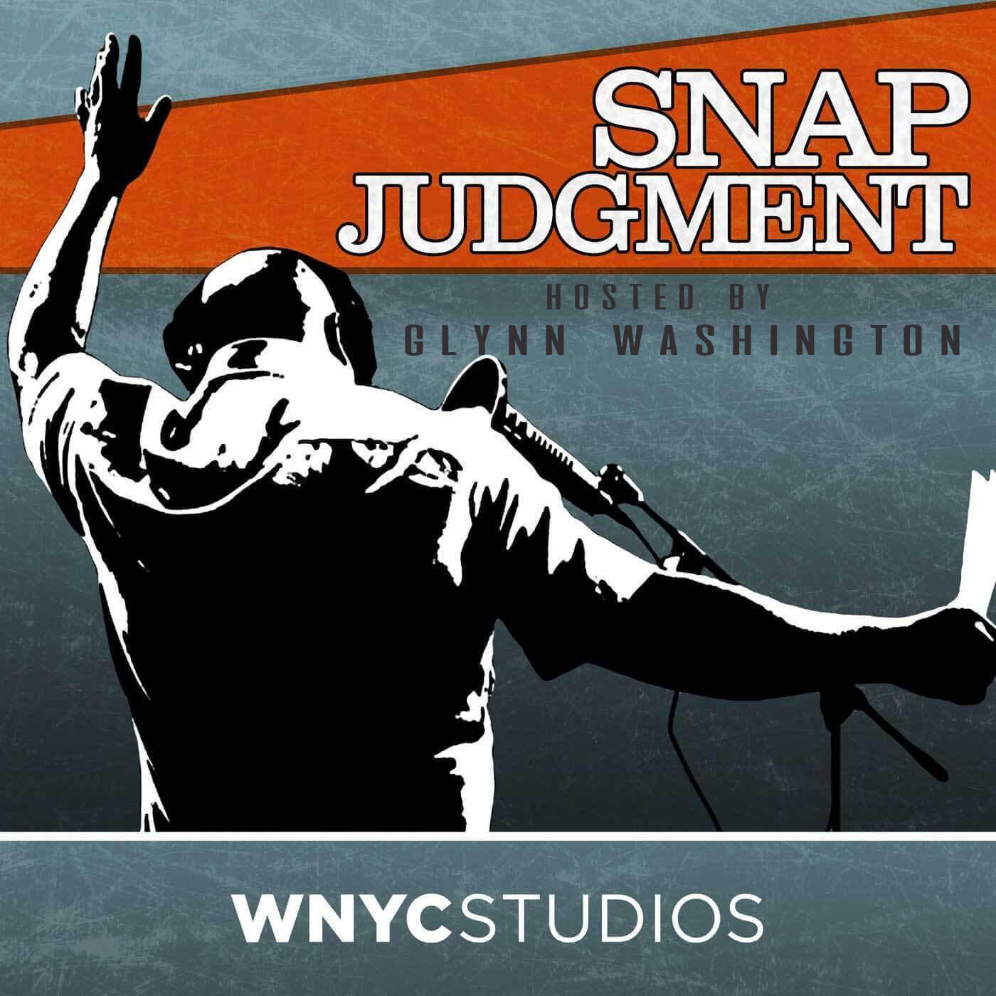 https://www.wnycstudios.org/podcasts/snapjudgment
