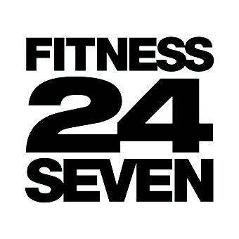 Fitness24Seven logo VM.png