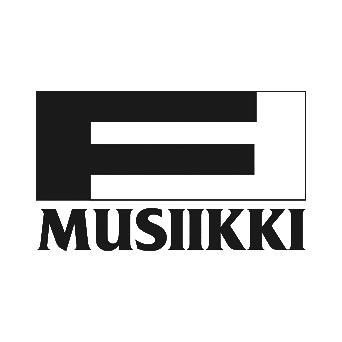 f-musiikki logo.png