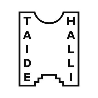 Taidehalli logo.png