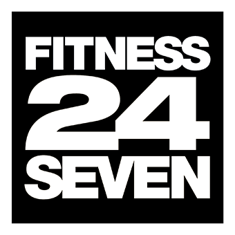 fitness24seven logo.png