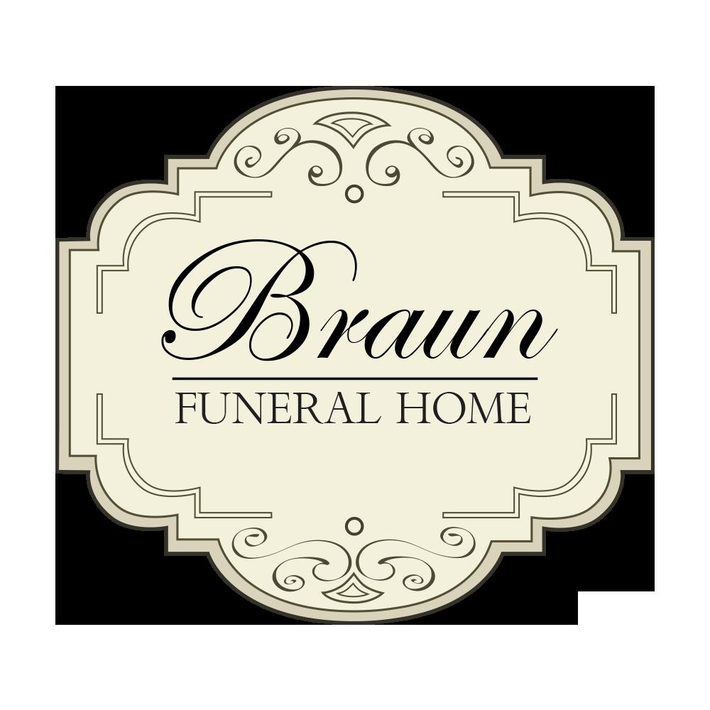 Braun Logo - Large Transparent.png