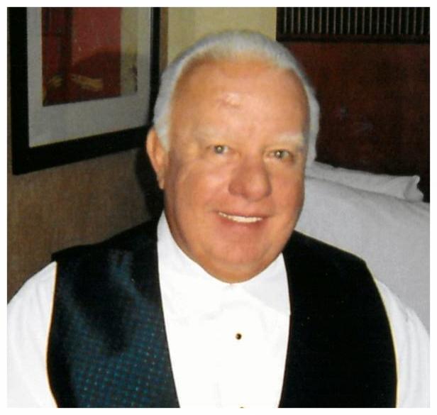 Morton_William_Photo for obituary.jpg