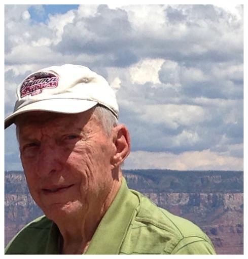 Heinz_Karl_PHOTO for obituary (1)_mini.jpg