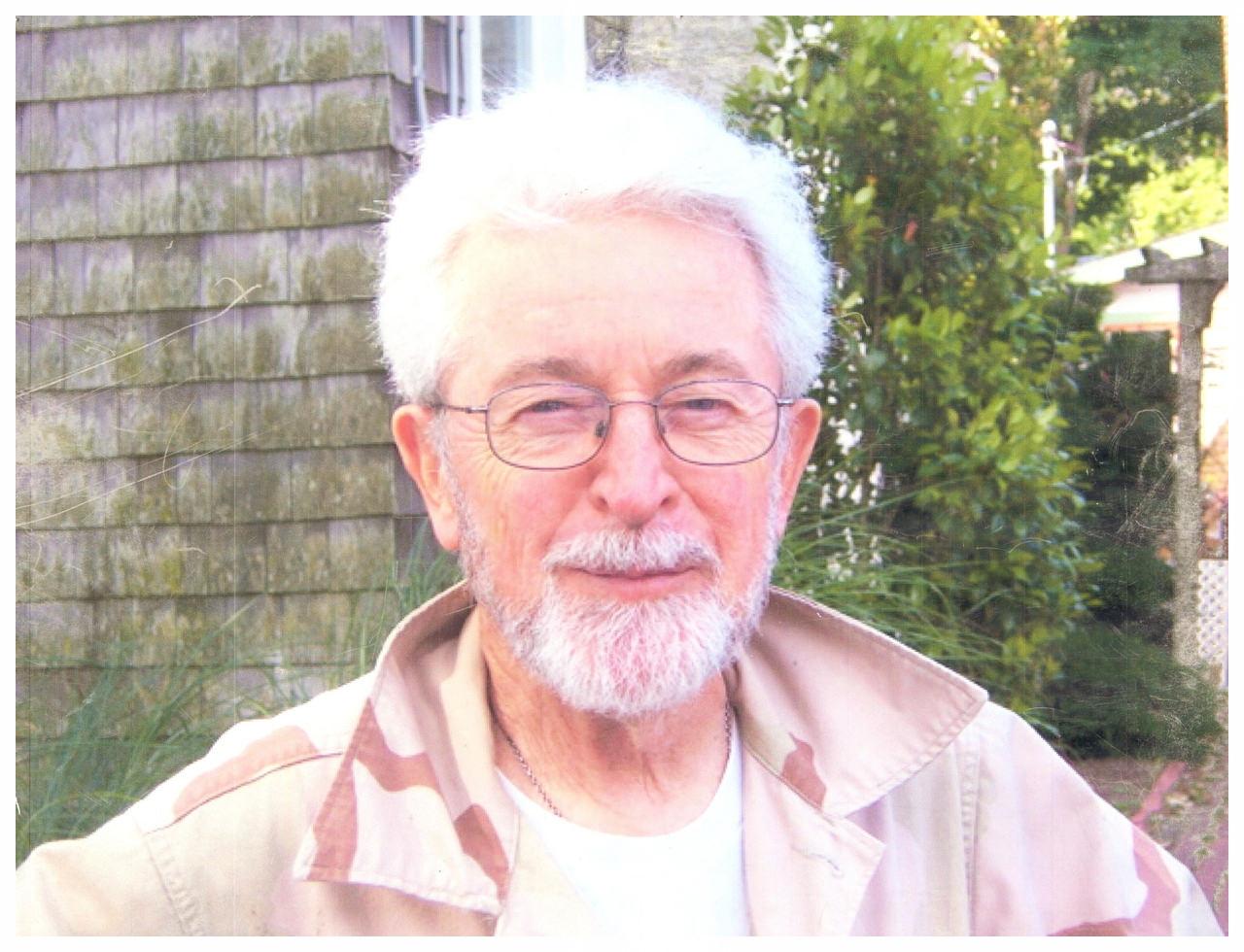 John McIntyre 001 (2)_mini.jpg