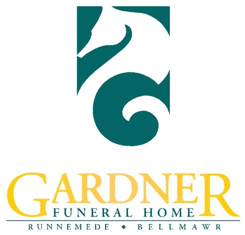 Gardner 1 copy.jpg