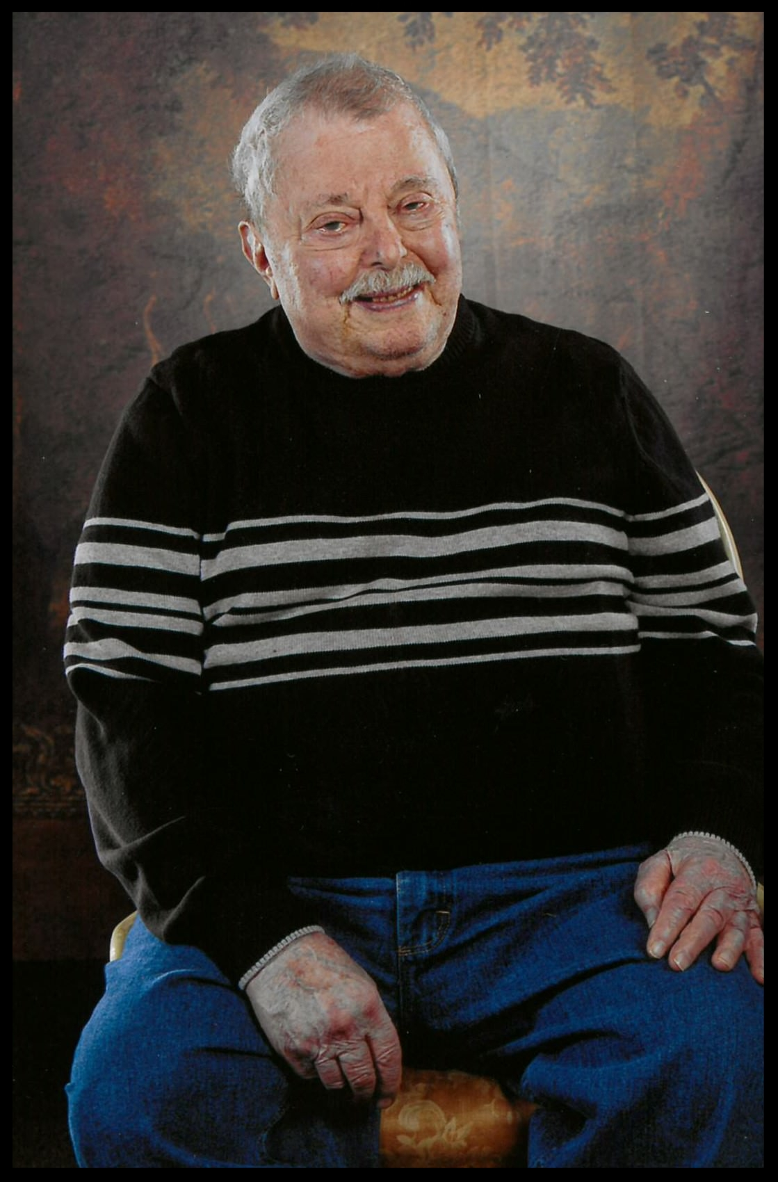 Levine Photo for obituary (2).jpg