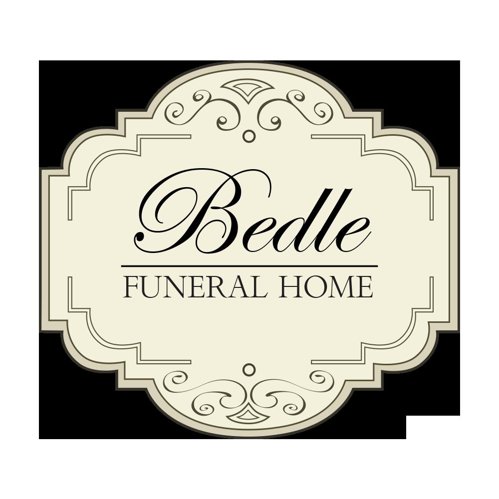 Bedle Logo - Large Transparent.png
