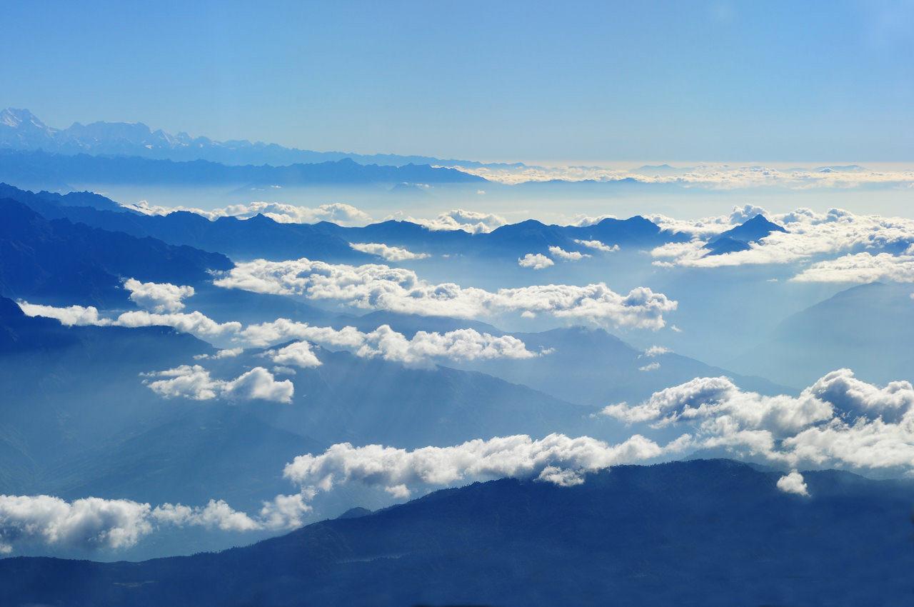 Clouds Mountain.jpg