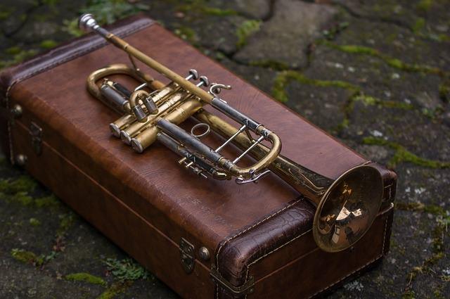 brass-3099922_640.jpeg