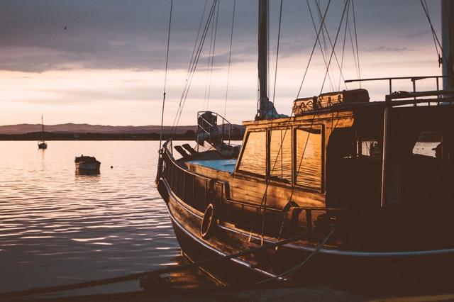 boat at dock.jpeg