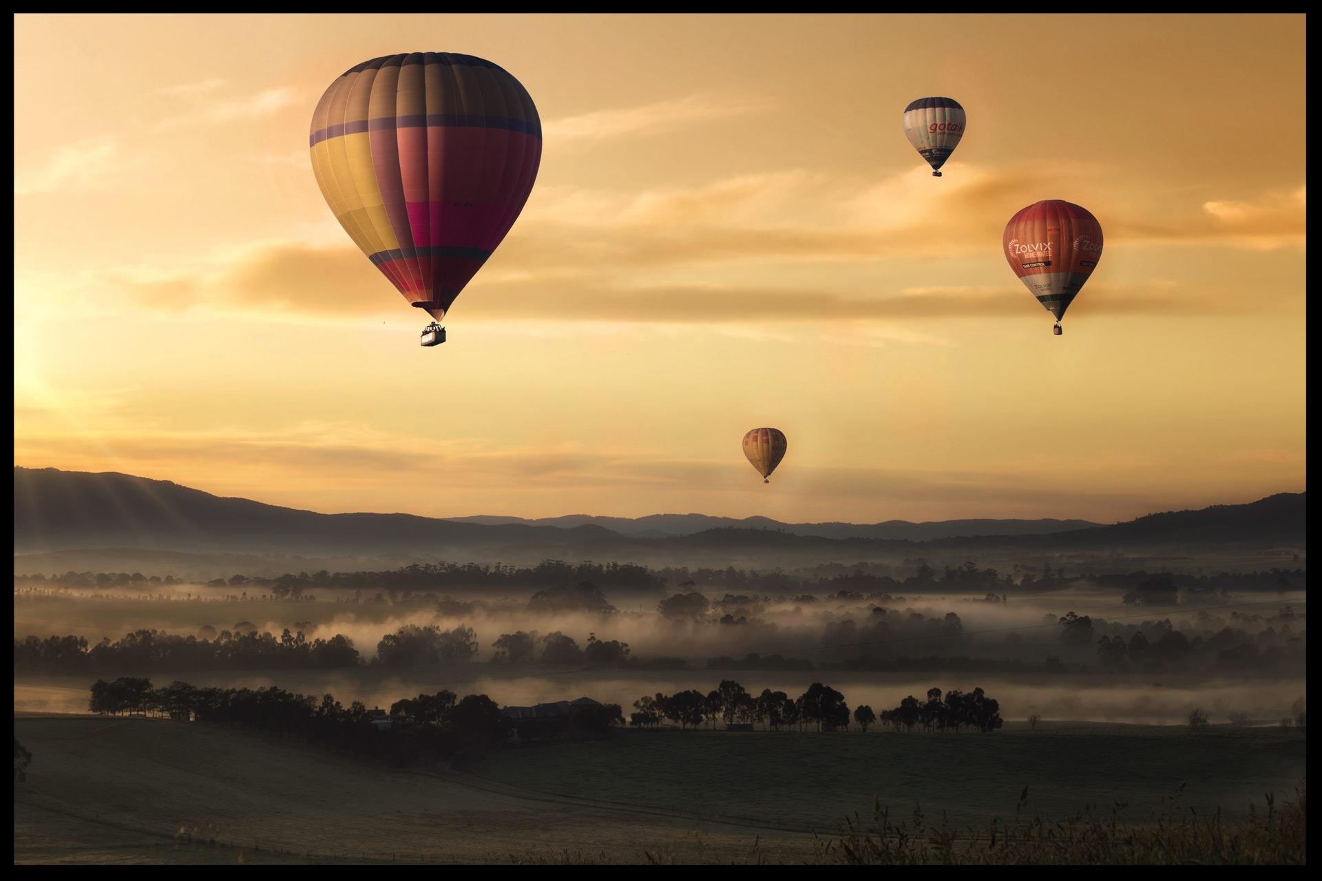 Balloons Valley.jpeg