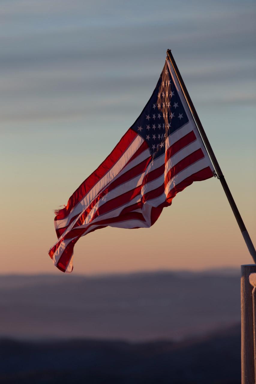 american-american-flag-flag-973049.jpg