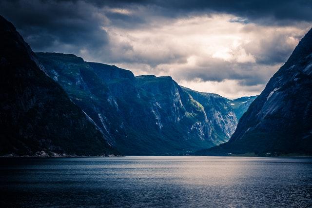 Norway.jpeg