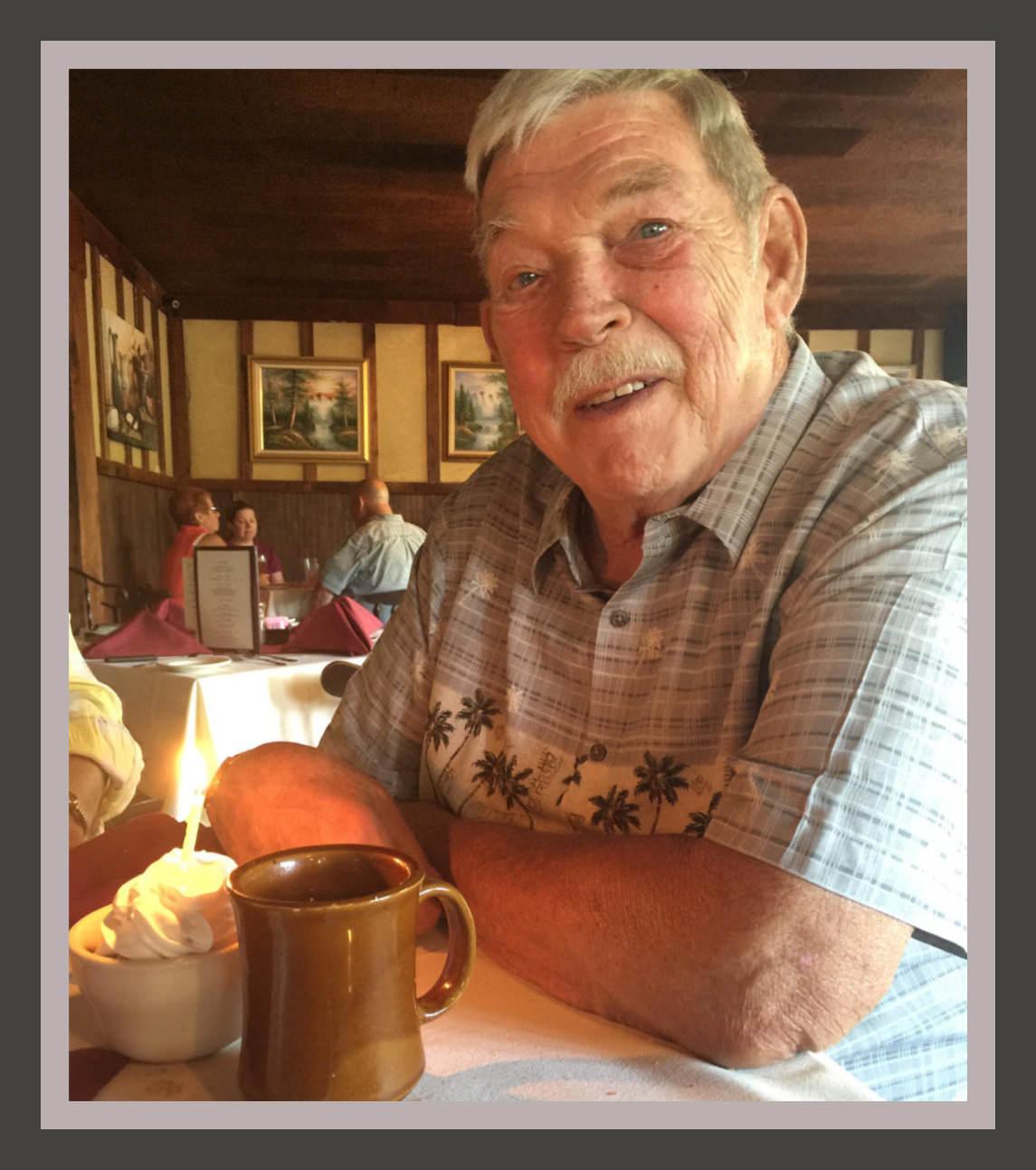 Carpenter_William_photo for Obituary (2).jpg